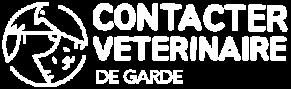 Vétérinaire de garde