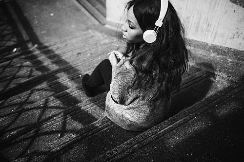 Hypnose MP3